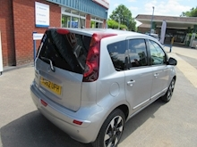 Nissan Note N-Tec Plus - Thumb 2