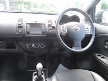 Nissan Note N-Tec Plus - Thumb 9