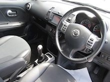 Nissan Note N-Tec Plus - Thumb 10