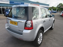 Land Rover Freelander Sd4 Xs - Thumb 2