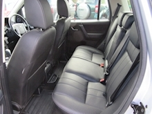 Land Rover Freelander Sd4 Xs - Thumb 9
