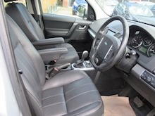 Land Rover Freelander Sd4 Xs - Thumb 10