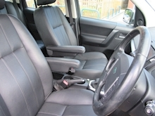 Land Rover Freelander Sd4 Xs - Thumb 11