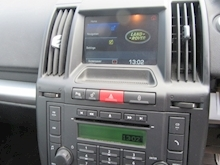 Land Rover Freelander Sd4 Xs - Thumb 12