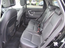 Land Rover Discovery Sport Sd4 Hse Luxury - Thumb 12