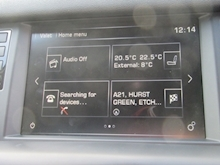 Land Rover Discovery Sport Sd4 Hse Luxury - Thumb 17