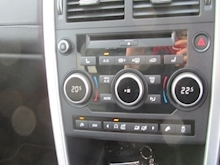 Land Rover Discovery Sport Sd4 Hse Luxury - Thumb 18