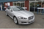 Jaguar Xf D Luxury - Thumb 1