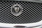Jaguar Xf D Luxury - Thumb 3