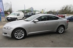 Jaguar Xf D Luxury - Thumb 7
