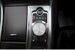 Jaguar Xf D Luxury - Thumb 20