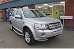 Land Rover Freelander Sd4 Xs - Thumb 0