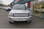 Land Rover Freelander Sd4 Xs - Thumb 1