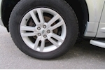 Land Rover Freelander Sd4 Xs - Thumb 5