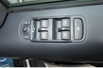Land Rover Freelander Sd4 Xs - Thumb 13