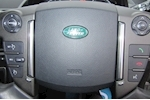 Land Rover Freelander Sd4 Xs - Thumb 16