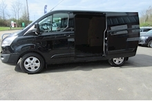 Ford Transit Custom 270 Limited Lr P/V - Thumb 4