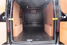 Ford Transit Custom 270 Limited Lr P/V - Thumb 7