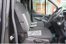 Ford Transit Custom 270 Limited Lr P/V - Thumb 11