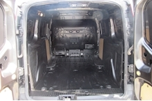 Ford Transit Connect 240 Limited P/V - Thumb 6