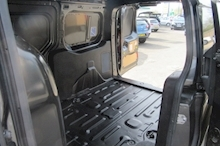 Ford Transit Connect 240 Limited P/V - Thumb 10