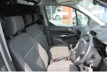 Ford Transit Connect 240 Limited P/V - Thumb 13