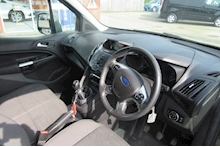 Ford Transit Connect 240 Limited P/V - Thumb 14