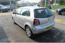 Volkswagen Polo Match (60Bhp) - Thumb 8