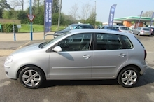 Volkswagen Polo Match (60Bhp) - Thumb 9