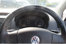 Volkswagen Polo Match (60Bhp) - Thumb 15