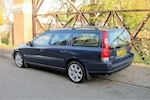 Volvo 70 Series - Thumb 4