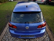 Volkswagen Golf 2.0 TSI R 4Motion (Recaro HEATED, LEATHER+Adaptive XENONS+ACC+TECH+Performance Packs Optional) - Thumb 16