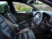 Volkswagen Golf 2.0 TSI R 4Motion (Recaro HEATED, LEATHER+Adaptive XENONS+ACC+TECH+Performance Packs Optional) - Thumb 28