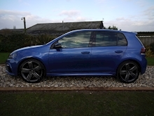 Volkswagen Golf 2.0 TSI R 4Motion (Recaro HEATED, LEATHER+Adaptive XENONS+ACC+TECH+Performance Packs Optional) - Thumb 38