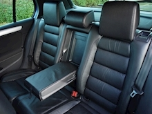 Volkswagen Golf 2.0 TSI R 4Motion (Recaro HEATED, LEATHER+Adaptive XENONS+ACC+TECH+Performance Packs Optional) - Thumb 39