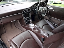 Porsche 911 997 Carrera 4S PDK Gen II (PCM Sat Nav+Electric, HEATED, MEMORY Seats+ParkAssist+Telephone PCM) - Thumb 21
