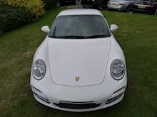 Porsche 911 997 Carrera 4S PDK Gen II (PCM Sat Nav+Electric, HEATED, MEMORY Seats+ParkAssist+Telephone PCM) - Thumb 19