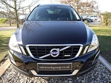 Volvo XC60 D5 R-Design Awd (ONE Owner+Full VOLVO History+HIGH Spec) - Thumb 26