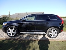 Volvo XC60 D5 R-Design Awd (ONE Owner+Full VOLVO History+HIGH Spec) - Thumb 32