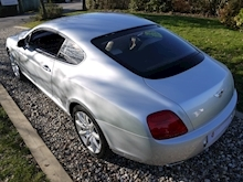 Bentley Continental 6.0 GT W12 550 BHP (FULL History+LOW Miles+Last Owner 5 years+LOVELY Example) - Thumb 42