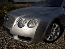 Bentley Continental 6.0 GT W12 550 BHP (FULL History+LOW Miles+JUST 3 Owners+LOVELY Example) - Thumb 23