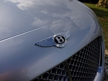 Bentley Continental 6.0 GT W12 550 BHP (FULL History+LOW Miles+JUST 3 Owners+LOVELY Example) - Thumb 29