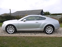 Bentley Continental 6.0 GT W12 550 BHP (FULL History+LOW Miles+JUST 3 Owners+LOVELY Example) - Thumb 18