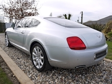 Bentley Continental 6.0 GT W12 550 BHP (FULL History+LOW Miles+JUST 3 Owners+LOVELY Example) - Thumb 30
