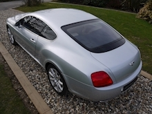 Bentley Continental 6.0 GT W12 550 BHP (FULL History+LOW Miles+JUST 3 Owners+LOVELY Example) - Thumb 16