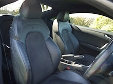 Audi Tt 1.8 T FSi S Line (Factory SAT NAV+PRIVACY Glass+AMI Audi Music Interface) - Thumb 12