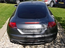Audi Tt 1.8 T FSi S Line (Factory SAT NAV+PRIVACY Glass+AMI Audi Music Interface) - Thumb 47