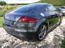 Audi Tt 1.8 T FSi S Line (Factory SAT NAV+PRIVACY Glass+AMI Audi Music Interface) - Thumb 41