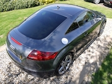 Audi Tt 1.8 T FSi S Line (Factory SAT NAV+PRIVACY Glass+AMI Audi Music Interface) - Thumb 49