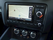 Audi Tt 1.8 T FSi S Line (Factory SAT NAV+PRIVACY Glass+AMI Audi Music Interface) - Thumb 24